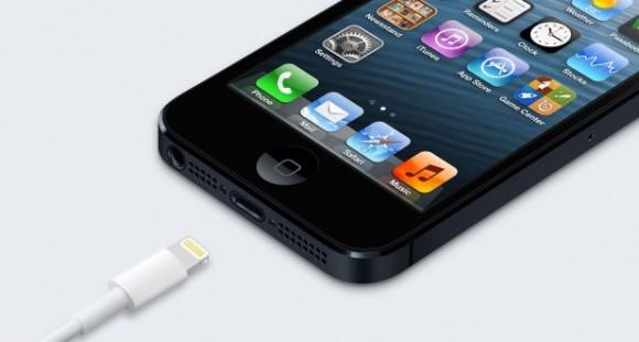 iPhoneが充電器経由でハッキングされる?