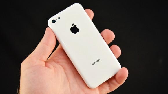 iPhone廉価版イメージ