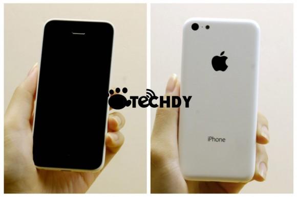 版 iphone 廉価