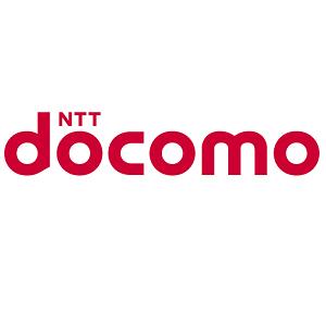 docomo_logo_300_300