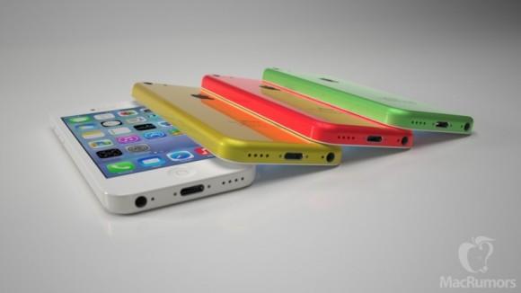 新iPhone正式発は9月10日