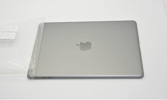 iPad 新商品