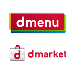 ドコモiPhoneはdマーケット利用可能?