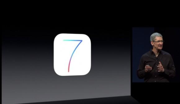 iPhone 5C クック 販売価格