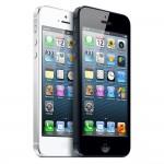 表用 iPhone5