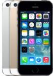 表用 iPhone5s