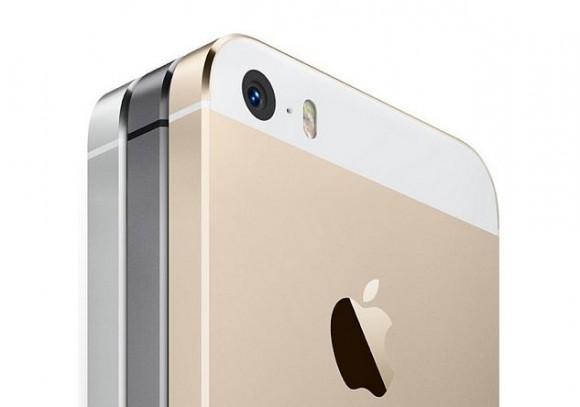 iPhone5s_apple