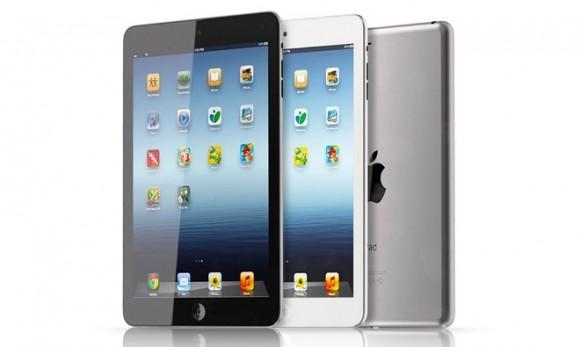iPad 販売