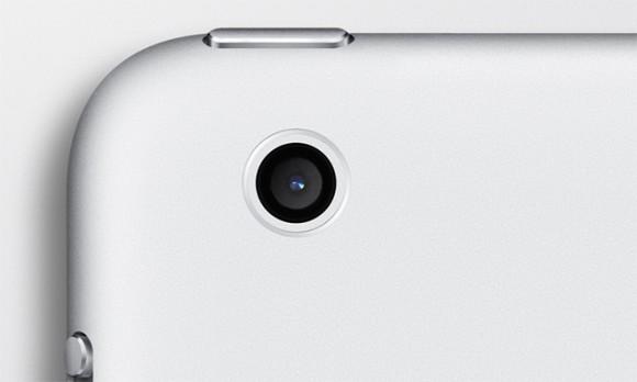 iPad5 iPad mini2