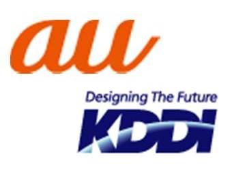 トラブル続発のauとKDDIの企業体質