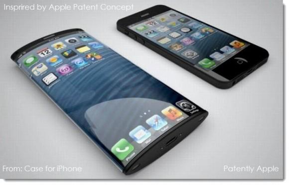 ffc0b6b90a iPhone 関連の最新ニュースをお届け! - iPhone Mania