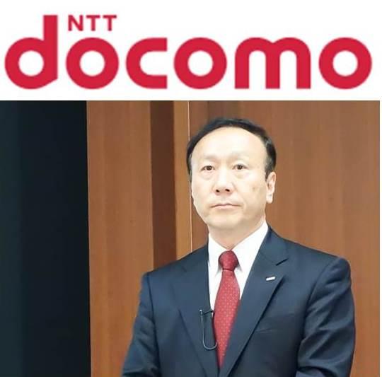 ドコモ、解約数上昇とMNP流出止まらず。iPhoneに期待する決算発表