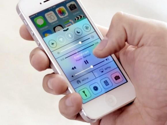8ea1fd404a Apple関連の 調査統計 最新情報まとめ - iPhone Mania