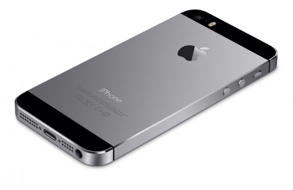 64433fbd0e iPhone 5s、アップルのスマホ販売の64%を占める! - iPhone Mania