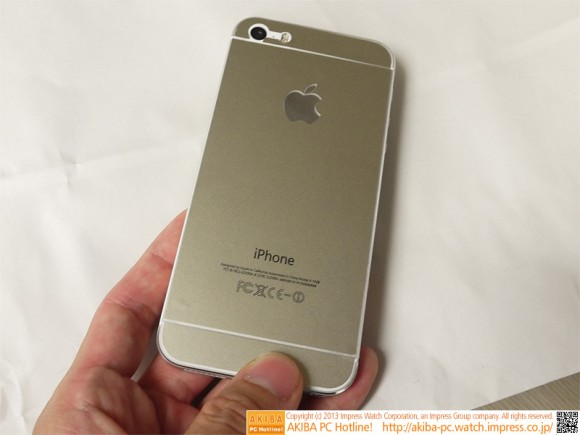 iphone5-5s_gold