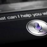 アップル、Siriによる写真検索システムの特許申請!