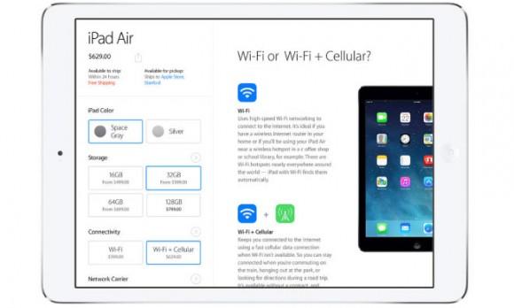iPadiPad