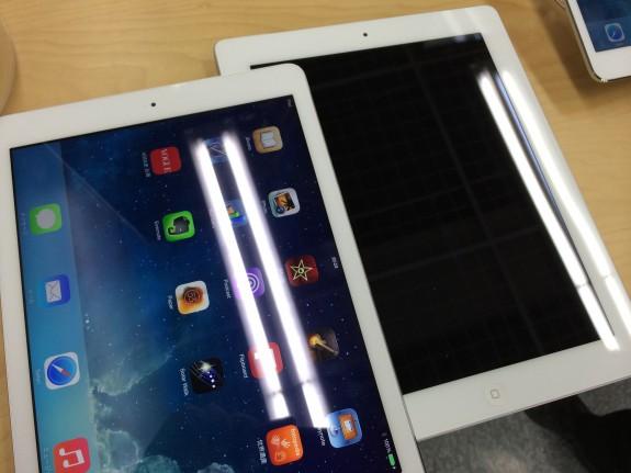 iPad3rd_iPadAir