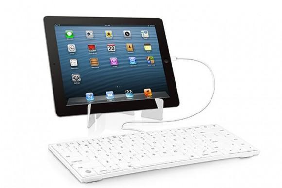 iPad Air キーボード