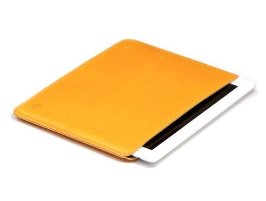 iPad mini Retina レザーケース