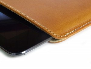 iPad mini Retina ケース