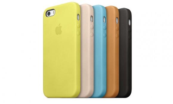 964fc01c4a iPhone5 最新情報まとめ - iPhone Mania