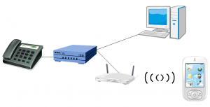 network_setting_wlanoff