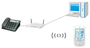 network_setting_wlanon