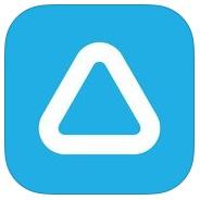 iPad mini Airレジ