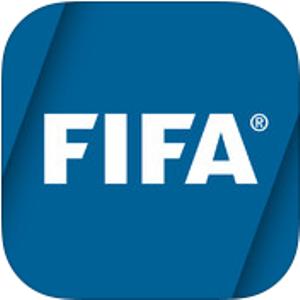 FIFA、iOSとAndroidで公式アプリを発表