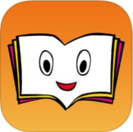 「日本雑誌協会公式アプリ」アイコン