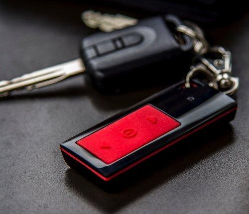 KeyPal Pro