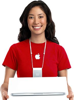 Apple福袋 2014