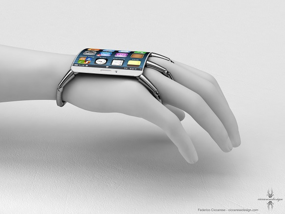 iWatch-concept01