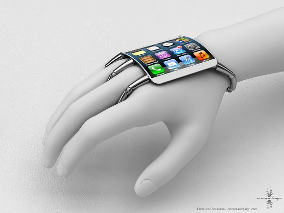 iWatch-concept03