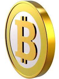 iPad ビットコイン