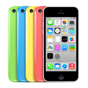 iphone5c-selection-hero-2013_GEO_JP