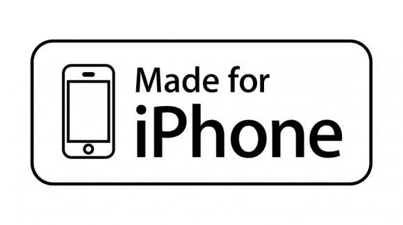 iphone mark