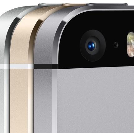 iPhoneがスマホ画素数競争に終止符!iPhone 6でブレない写真が撮れる!