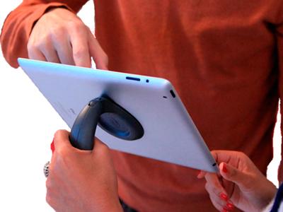 ブサイク?でも惚れちゃいそう!iPad Air / iPad mini本気活用アイテム