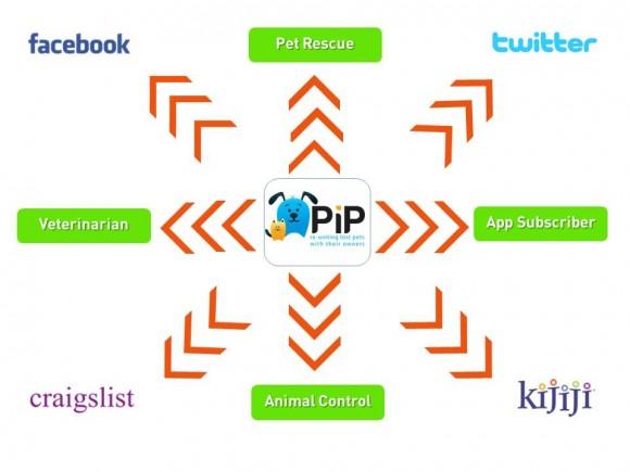 PiPの仕組み