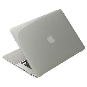MacBook Air用Air Jacket