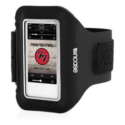Incase Sports Armband Pro for iPod nano