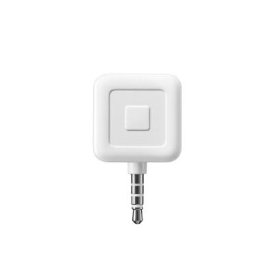 Squareクレジットカードリーダー