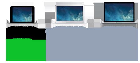 clamcase ipad mini retina