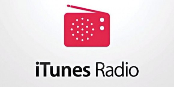iTunes Radioは現在、アメリカのみのサービス