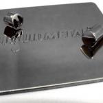 iPhone 6は「究極の金属」採用でタッチスクリーン精度とホームボタン耐久性が向上?!