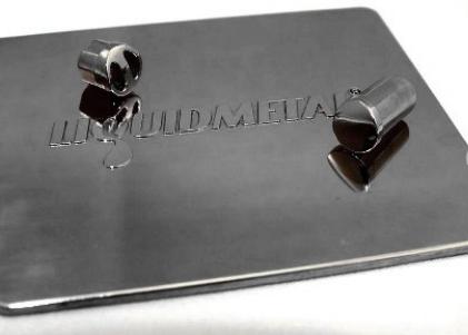 iPhone 6は「究極の金属」採用でタッチスクリーン精度向上、ホームボタン耐久性もアップ?!