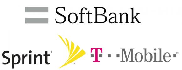 一歩前進か?ソフトバンク、Tモバイル買収で母体のドイツテレコムと直接交渉