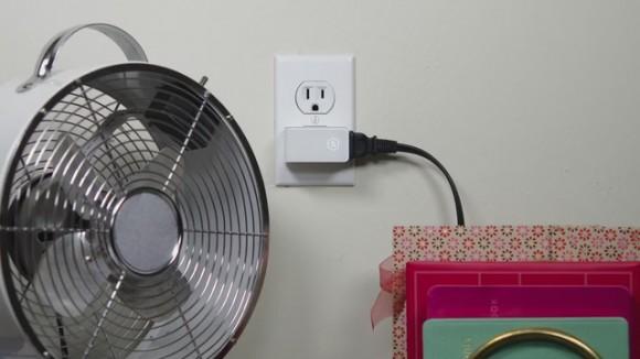 Smartplugの使い方